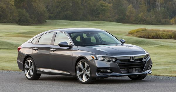 Honda-accord-touring-2019