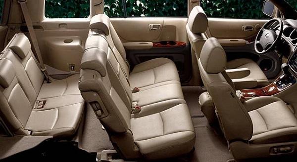 Interior-of-Toyota-Highlander