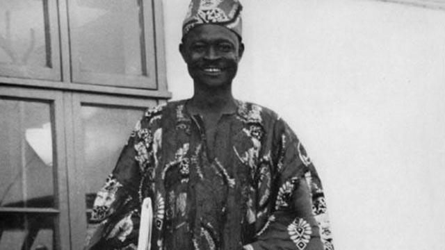 Adegoke-Adelabu-who-died-in-a-car-accident