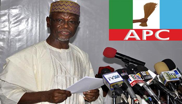 Auwal-Jallah-Nigerian-politician