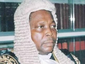 AVM-Olufunsho-Martins-Nigerian-politician
