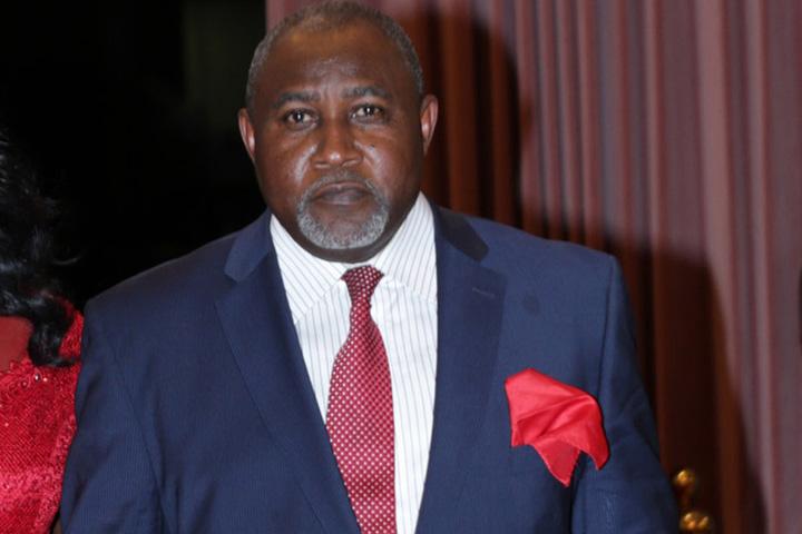 Nigerian-senator-James-Ocholi
