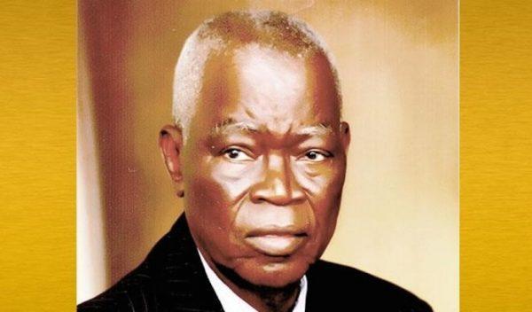Sakiru-Alabi-Nigerian-politician