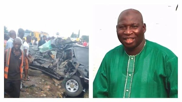 Sakiru-Alab-Nigerian-politician-died-in-car-crash