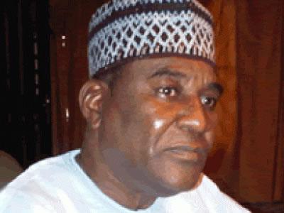 Nigerian-senator-Usman-Albishir