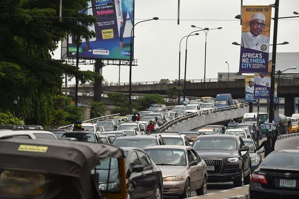 heavy-traffic-congestion-on-a-lagos-road