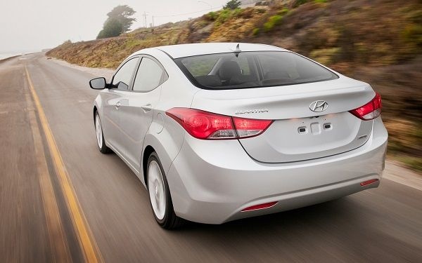 image-of-2012-elantra-rear-view