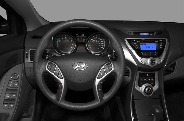 image-of-2012-hyundai-elantra-sedan