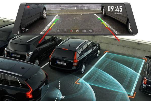 car-rearview-cam