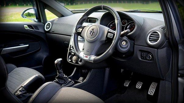 car-inside