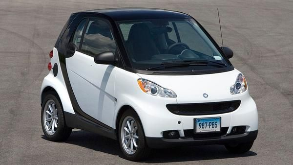 Smart-fortwo-test-drive