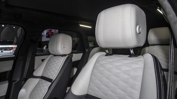 seats-2020-Range-Rover
