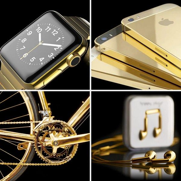 Goldgenie-gold-plated-products