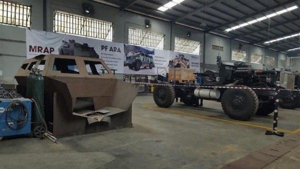 Nigerian-made-armored-trucks
