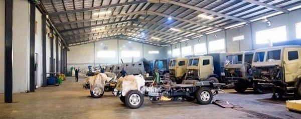 factory-of-nigerian-made-trucks