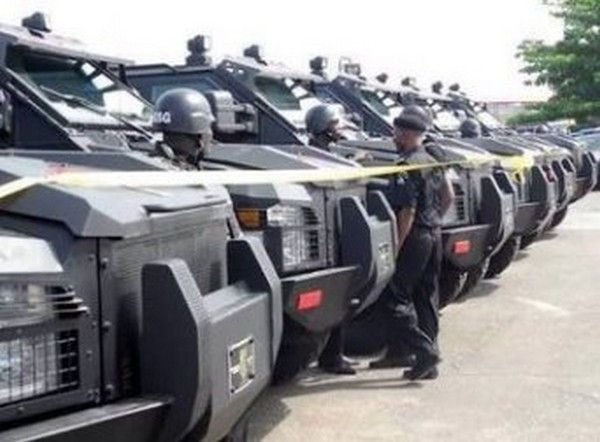 Nigerian-made-armored-vehicles