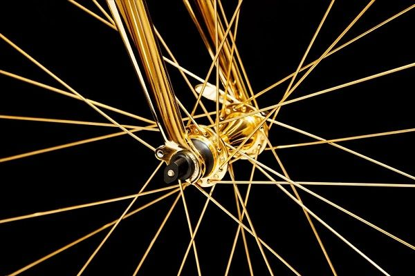image-of-24-karat-gold-bike