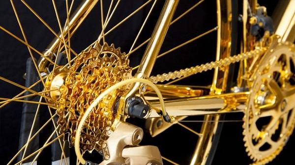 24-karat-bike-frame