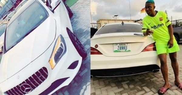 image-of-zlan-ibile-newly-acquired-car