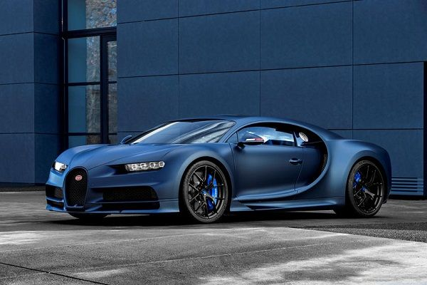 image-of-newest-chiron-sport
