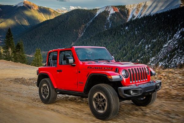 2019-Jeep-Wrangler