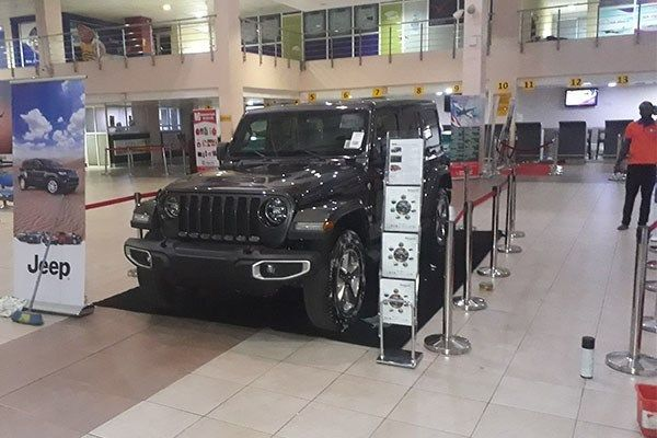 Jeep-Wrangler-poised-at-Terminal-2-side-of-the-MMIA-Lagos