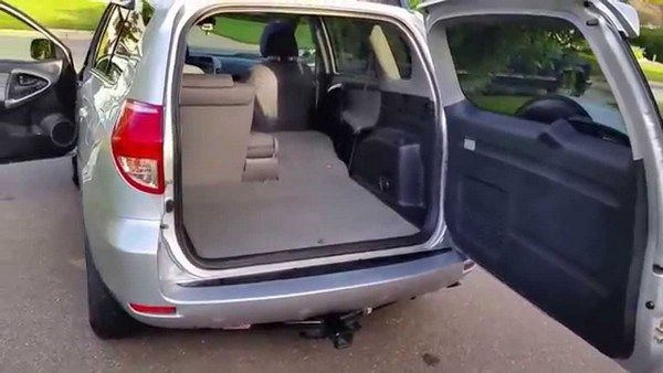 Cargo-space-of-the-RAV4