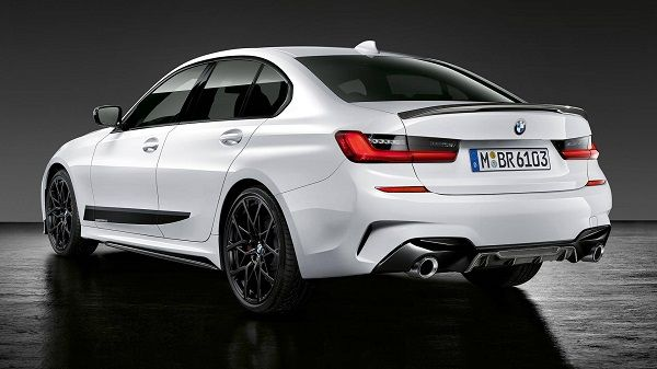 image-of-2019-bmw-3-series-m-performance-parts