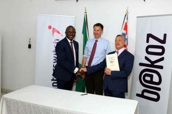 deal-between-interswitch-and-british-firm