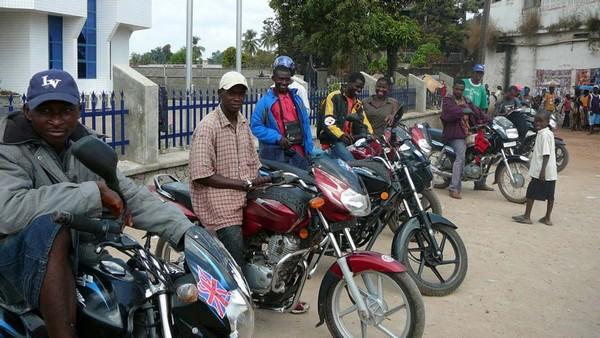 Kogi-okada-riders