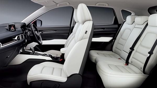 Mazda-6-seats-arrangement