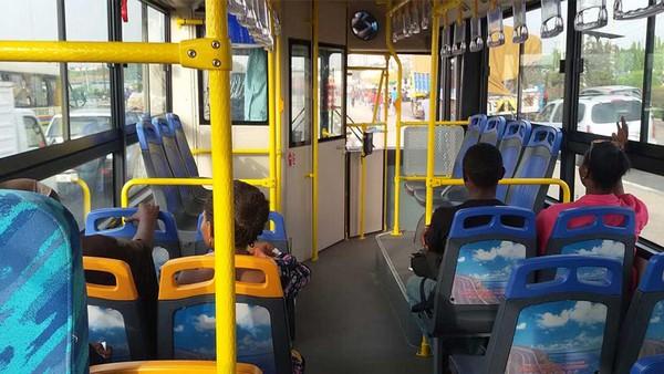 passenger-on-Nigerian-bus