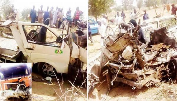 car-crash-in-Kano