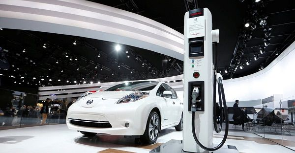 image-of-ev-car-unveiled