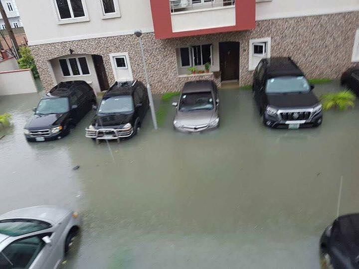 flooded-house-in-lekki-lagos