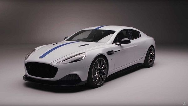 Aston-Martin-Rapide-E-first-all-electric-production-vehicle
