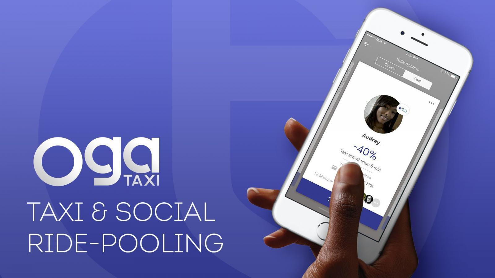 Oga-Taxi-ride-hailing-app