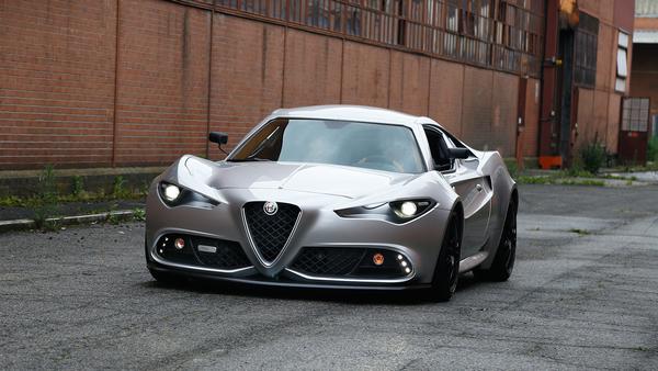 Running-Alfa-Romeo