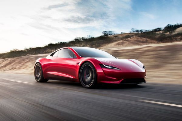 The-tesla-roadster-test-drive