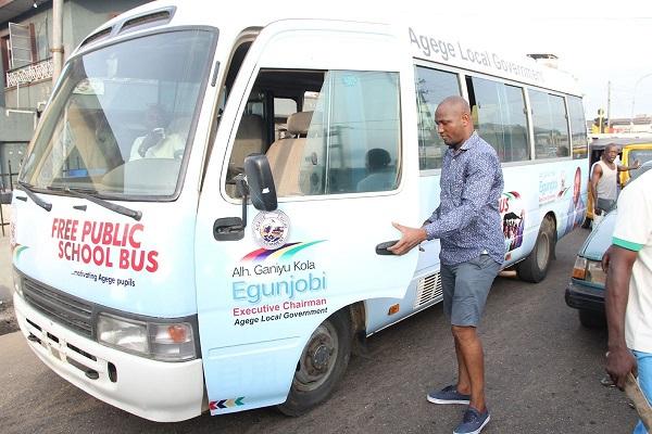 new-shuttle-buses