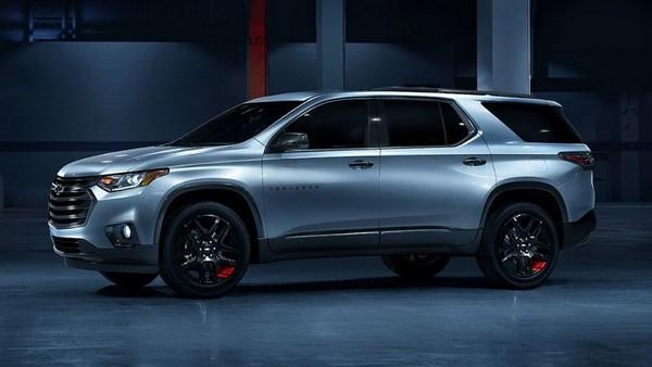 Chevrolet-Traverse-2019