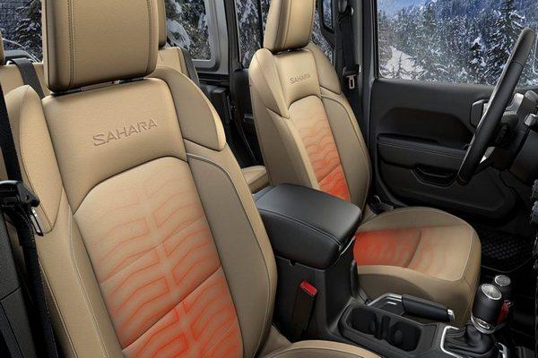 2019-Jeep-Wrangler-Interior-Heated-Front-Seats