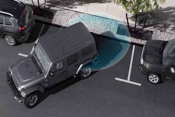 A-wrangler-trying-to-park