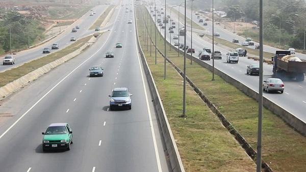 image-of-abuja-highway-drive