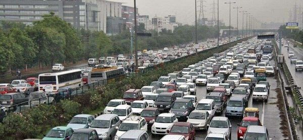 image-of-a-heavy-traffic-in-Lagos