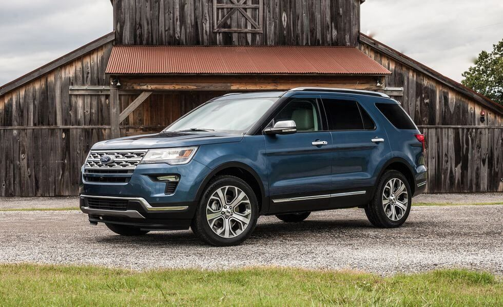 2019-ford-explorer-limited