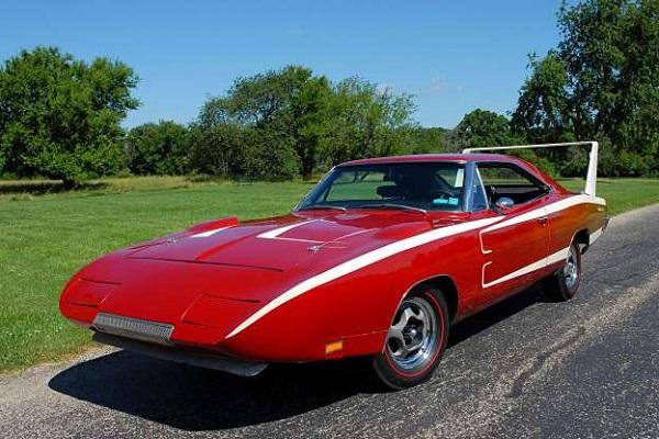 1969-Dodge-Charger-Daytona