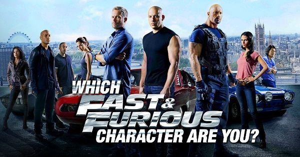Fast-and-Furious-fun-poster