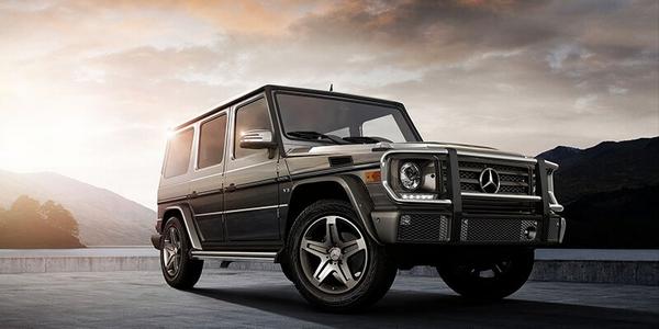 image-of-Mercedes-Benz-G-Class