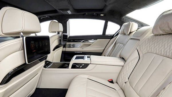 2018-BMW-M760i-rear-passenger-seat-interior-view